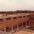 historia Patio-Interior