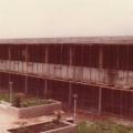 historia-Patio-Interior01