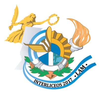 Logo-Interliceos-PALETA-2017
